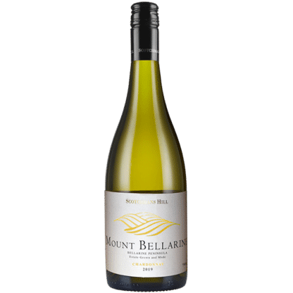 Mount Bellarine Chardonnay