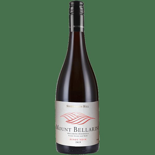 brand-bottle-img
