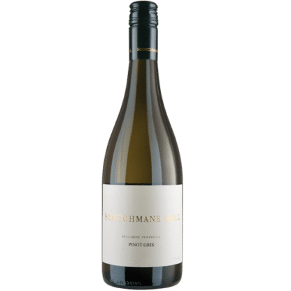 Scotchmans Hill Pinot Gris